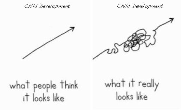 success-sketch.png
