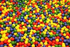 game-balls-2392179_1920
